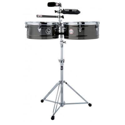 Timbali Prestige Karl Perazzo, ,Latin Percussion,Latin Percussion