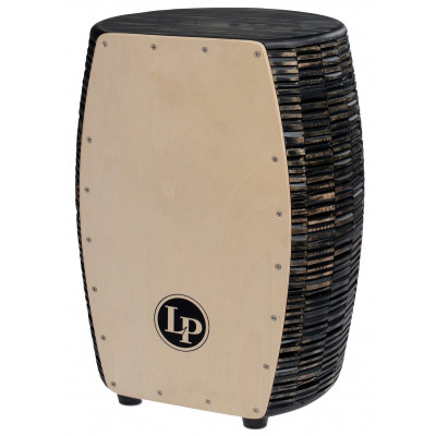 Cajon Pedrito Martinez Stave Tumba, ,Latin Percussion,Latin Percussion