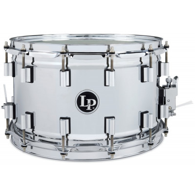 Rullante Banda, LP8514BS-SS,Latin Percussion,Latin Percussion
