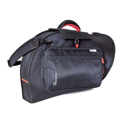 Custodia Gig-Bag per Corno SPS,