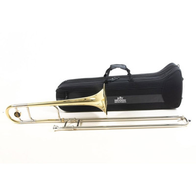 Trombone tenore in Sib Roy Benson TT-236
