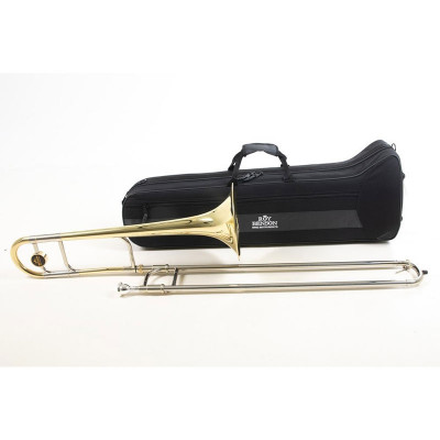 Trombone tenore in Sib Roy Benson TT-242