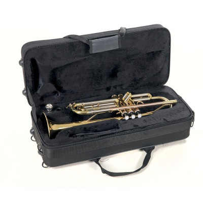 Tromba in SIb Roy Benson TR-202