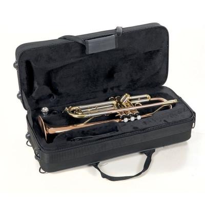 Tromba in SIb Roy Benson TR-202G