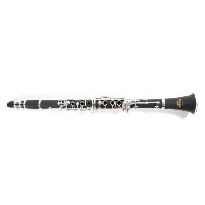 Clarinetto in Sib Roy Benson CB-217
