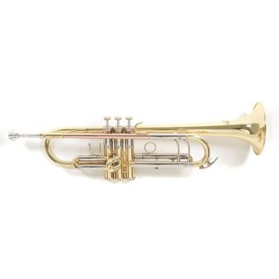 Tromba in SIb Roy Benson TR-403