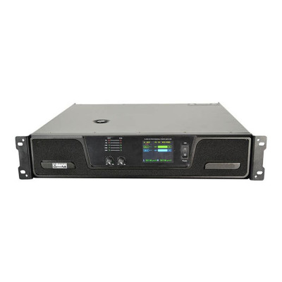Amplificatore ACP3200 Class H - 2 Canali