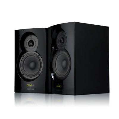 Monitor DJ Reloop ADM-4 (Coppia)