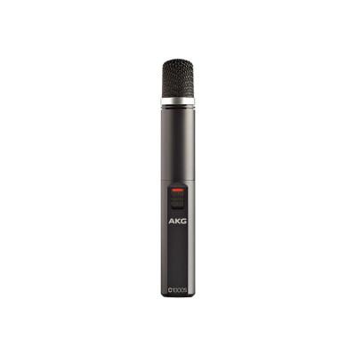 AKG C1000 S Mk4 Microfono a condensatore