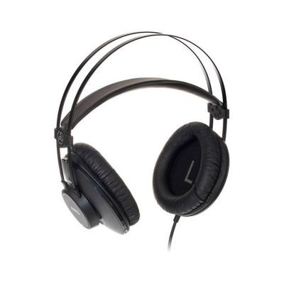 AKG K52 Cuffia Chiusa Over-Ear