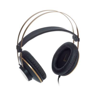 AKG K92 Cuffia Chiusa Over-Ear