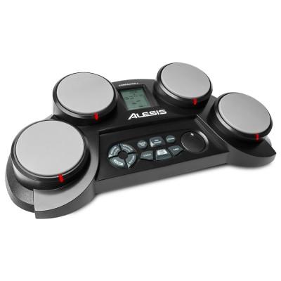 Batteria Elettronica Alesis Compact Kit 4