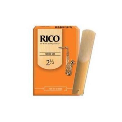 RICO Ancia per Sax Tenore - Spessore 2,5