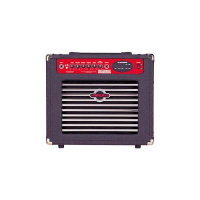 Aria AG-20 Rec Amplificatore Combo per Chitarra