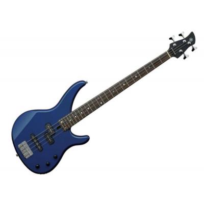 Yamaha Basso Elettrico 4 corde TRBX174 Dark Blue Metallic