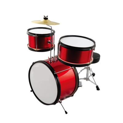 Batteria Acustica Junior D950