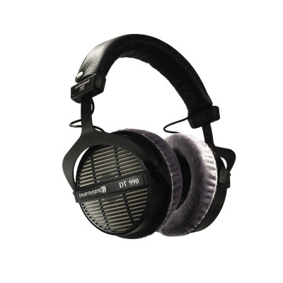Beyerdynamic DT990 Pro Cuffie da Studio
