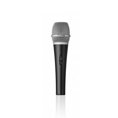Beyerdynamic TG V30D S Microfono Dinamico
