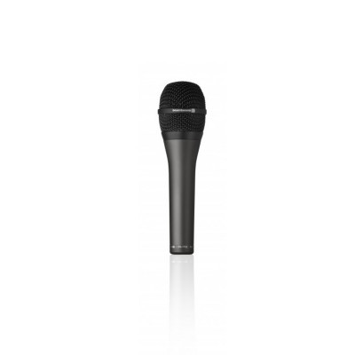 Beyerdynamic TG V71D Microfono Ipercardioide