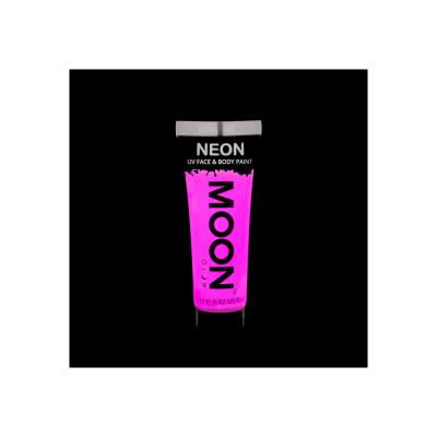 Body Paint Pastello per Viso e Corpo - Pink
