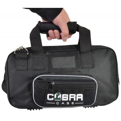 Cobra Bag Borsa per Mixer Audio XS  350 X 195 X 50 mm