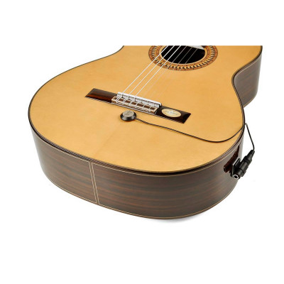 Boston TD-10-CJ pick up per Chitarra Acustica