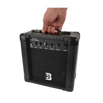 Bryce Amplificatore per Chitarra 10 Watt