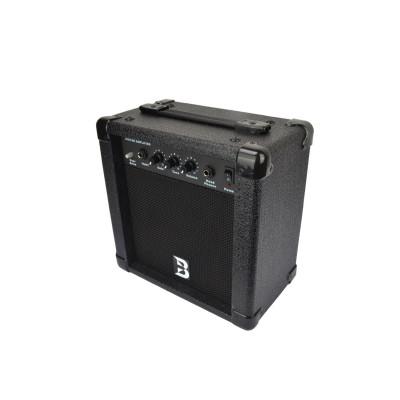 Bryce Amplificatore per Chitarra 15 Watt