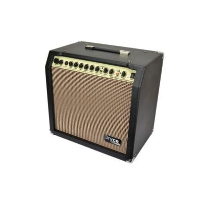 Bryce Amplificatore per Chitarra acustica 30 Watt