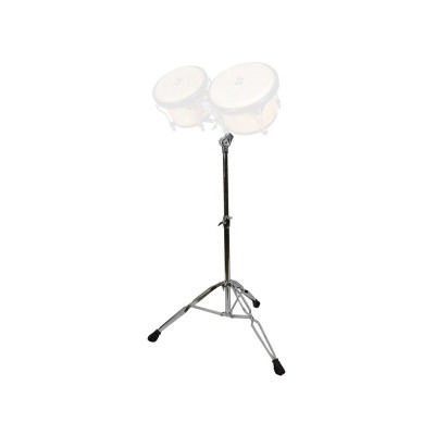 Bryce BS-7585 Stand per Bongo