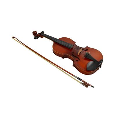 Bryce SVL001 Violino 4/4 per studenti by Sotendo