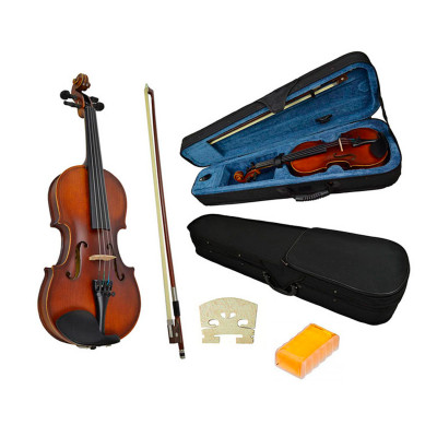Bryce SVL007 Violino 1/4 per studenti by Sotendo