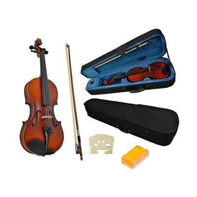 Bryce SVL008 Violino 1/2 per studenti by Sotendo