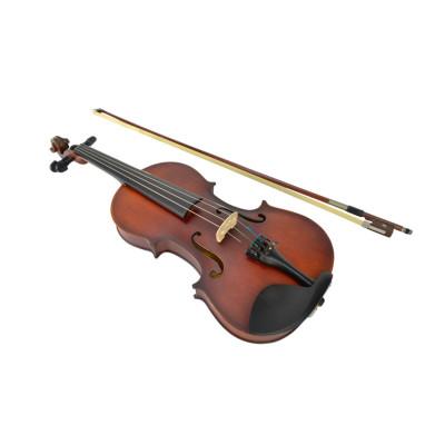Bryce SVL009 Violino 3/4 per studenti by Sotendo