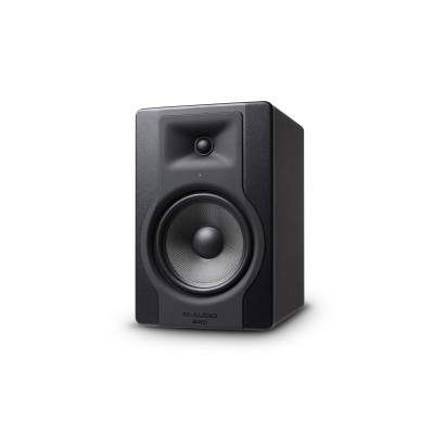 Monitor attivo studio M-AUDIO BX8 D3