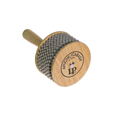 Latin Percussion Afuche/Cabasa