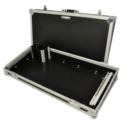 Cobra Flight case consolle luci 60x40x43
