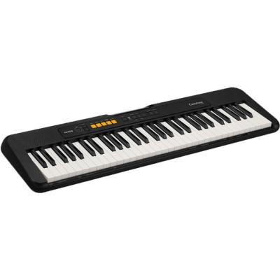Casio CT-S100 Tastiera 61 tasti
