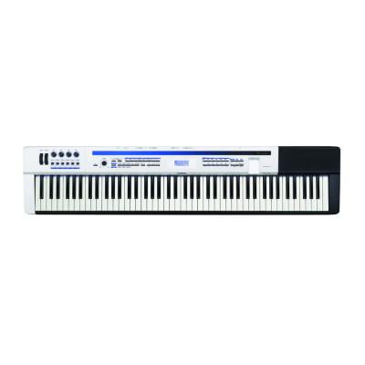 Pianoforte digitale CASIO Privia PX5S 88 tasti