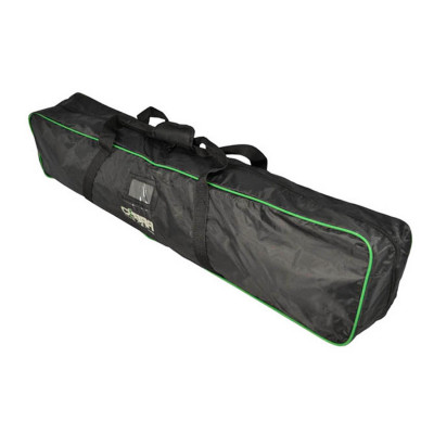 Cobra Case Stand Bag 1100 x 220 x 160mm