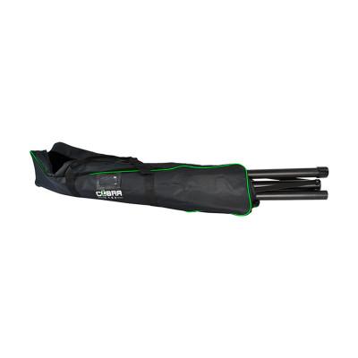 Cobra Case Stand Bag 1100 x 220 x 160mm