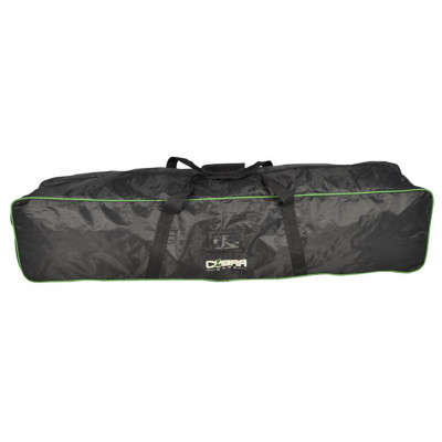 Cobra Bag CC1001 Stand Bag 1210 x 280 x 250 mm