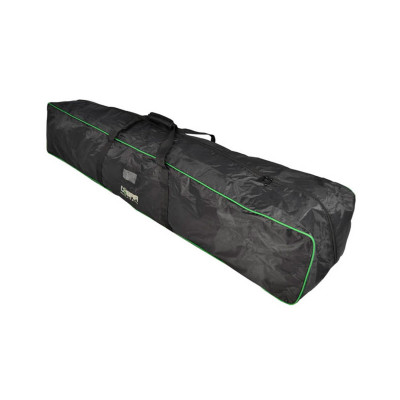 Cobra Case Stand Bag 1510 x 280 x 250mm