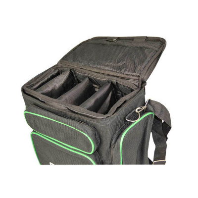 Cobra Case Tool Bag 330 x 330 x 190mm