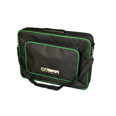 Cobra Case Laptop Bag 480 x 370 x 120mm
