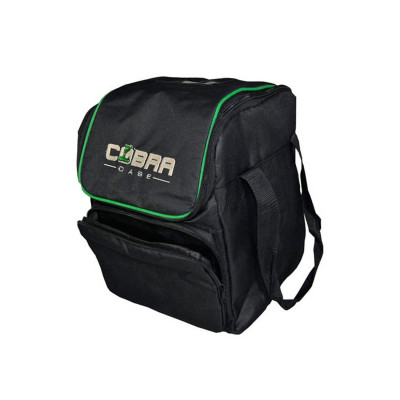 Cobra Case Lighting Bag 240 x 240 x 330mm