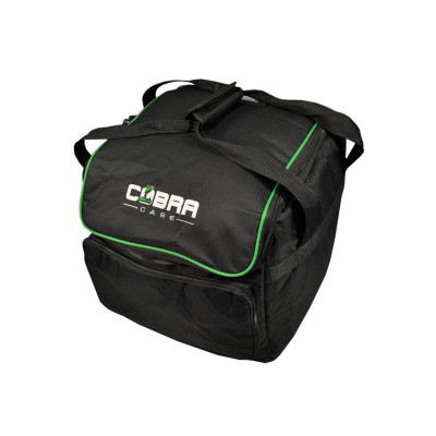 Cobra Case Lighting Bag 330 x 330 x 355mm