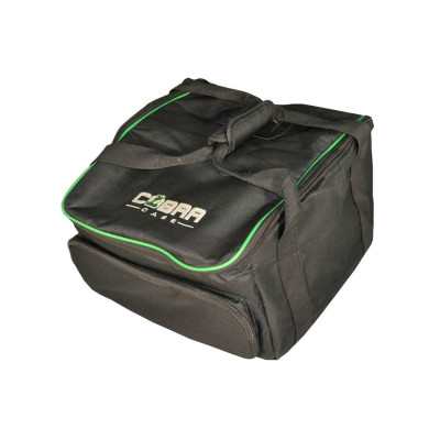 Cobra Case Lighting Bag 330 x 330 x 240mm