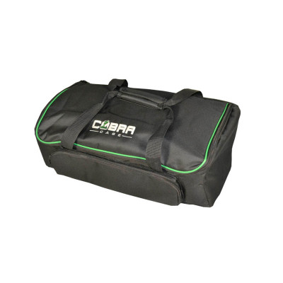 Cobra Case Lighting Bag 495 x 267 x 190mm