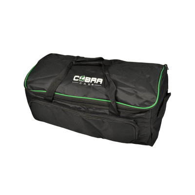 Cobra Case Lighting Bag 584 x 265 x 265mm